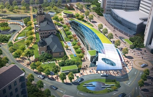SNU luôn nằm trong top 10 trường đại học danh tiếng nhất châu Á và top 100 trường đại học hàng đầu thế giới
