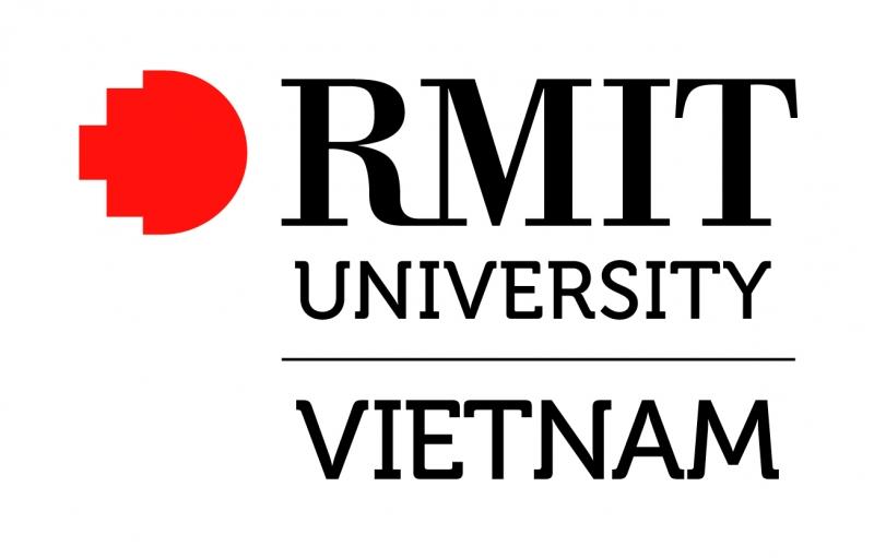 RMIT Việt Nam