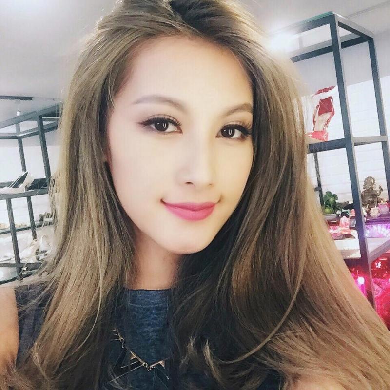 Emmy Nguyễn