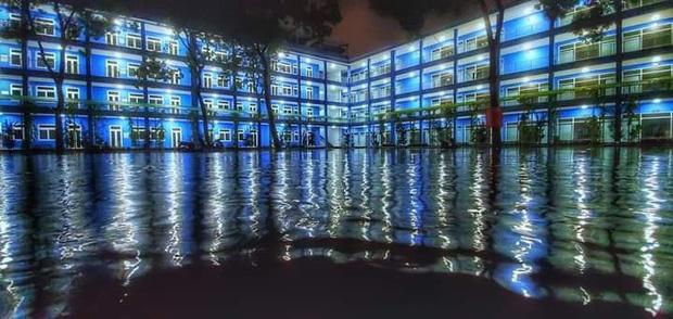 Đại học Thủ Dầu Một