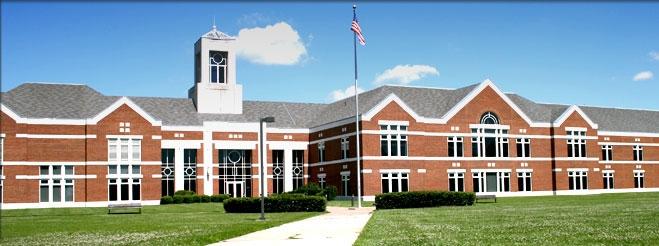 Đại học Thủy quân lục chiến