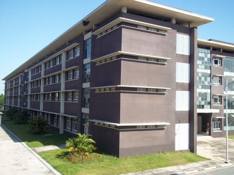 Đại học Việt - Đức