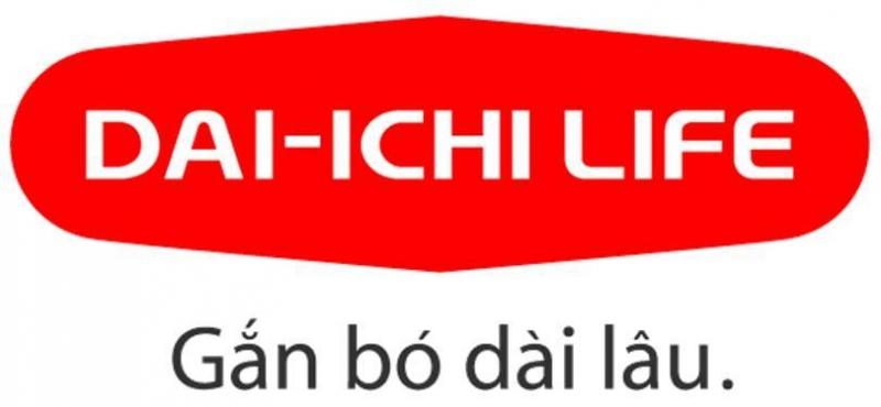 Dai-ichi Việt Nam