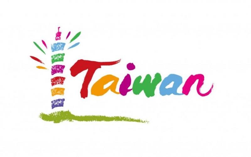 Đài Loan đứng thứ 4 danh sách quốc gia đầu tư nhiều vốn FDI vào Việt Nam