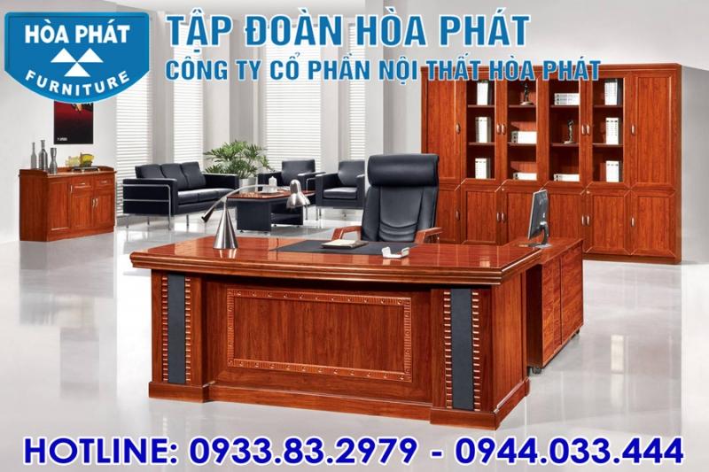 Nội thất Đông Sài Gòn