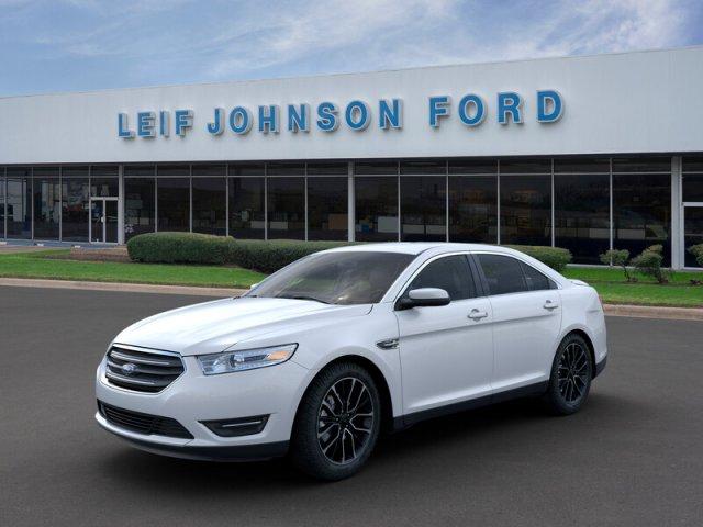 Top 7 Đại lý xe Ford uy tín và bán đúng giá nhất ở TP. HCM