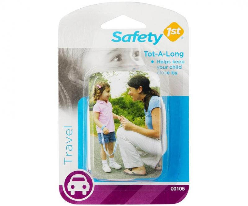 ai Tập Đi Cho Bé Safety 00105