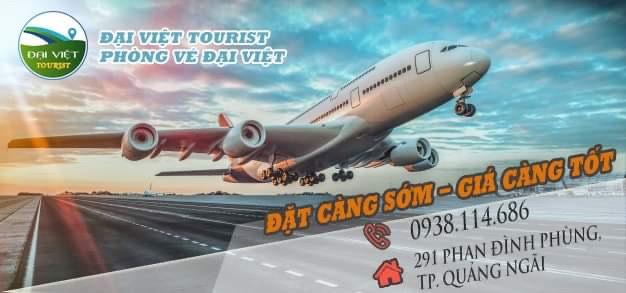 Đại Việt Tourist