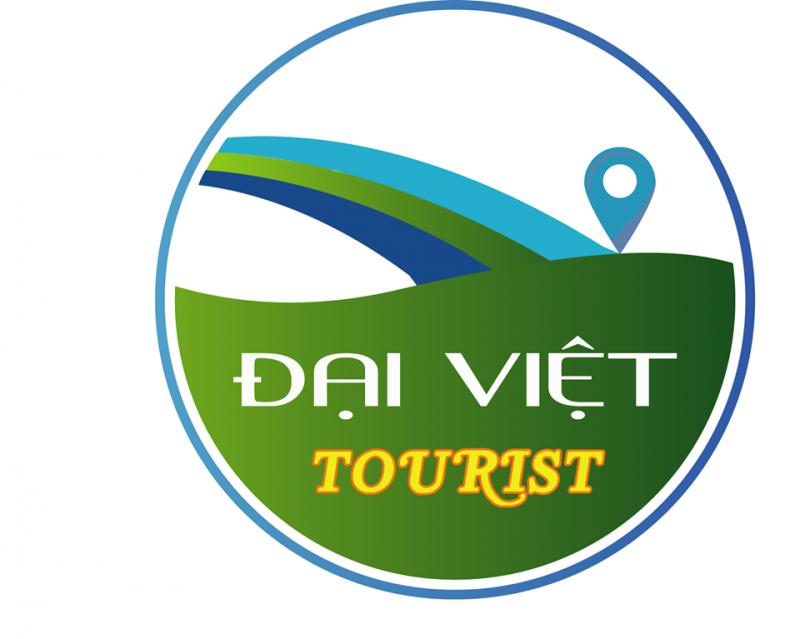 Đại Việt Tourist Quảng Ngãi