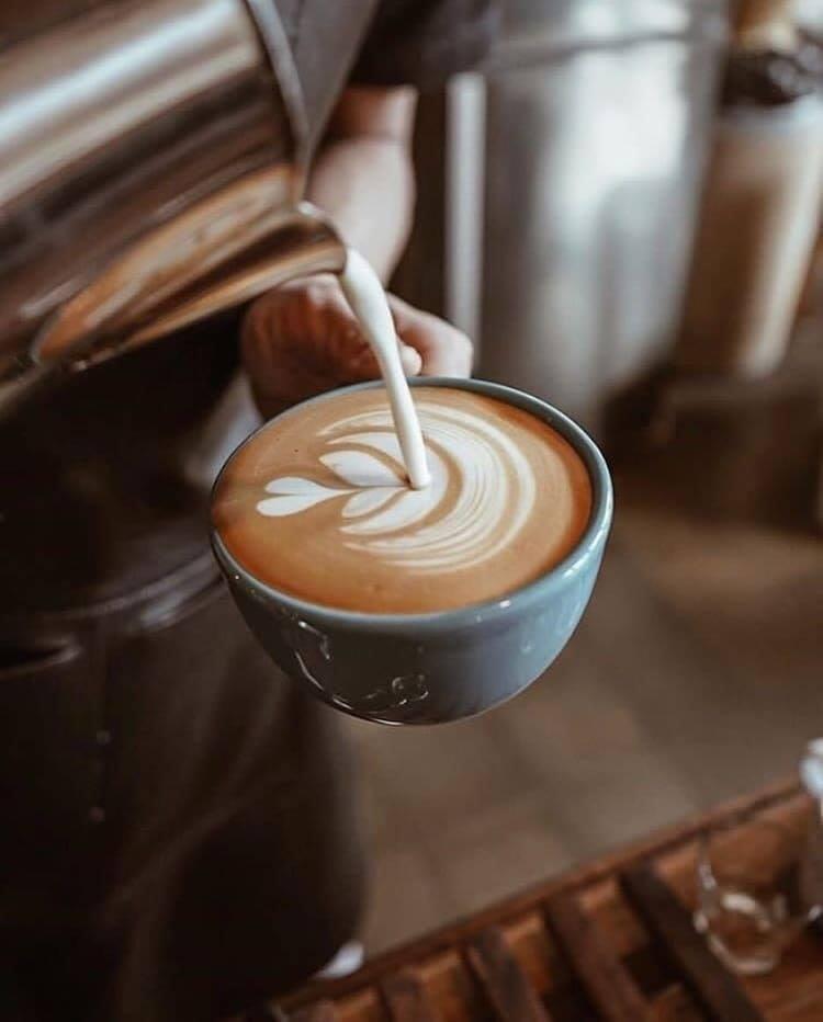 Daily Coffee Thái Bình