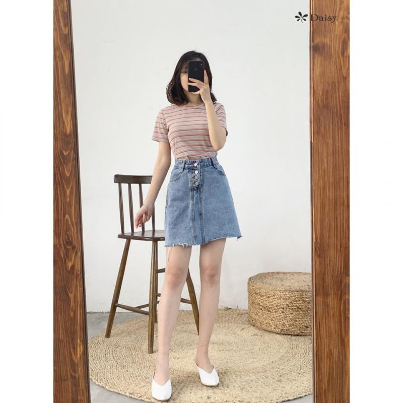 Top 11 shop thời trang rẻ và đẹp nhất dành cho sinh viên tại Hà Nội