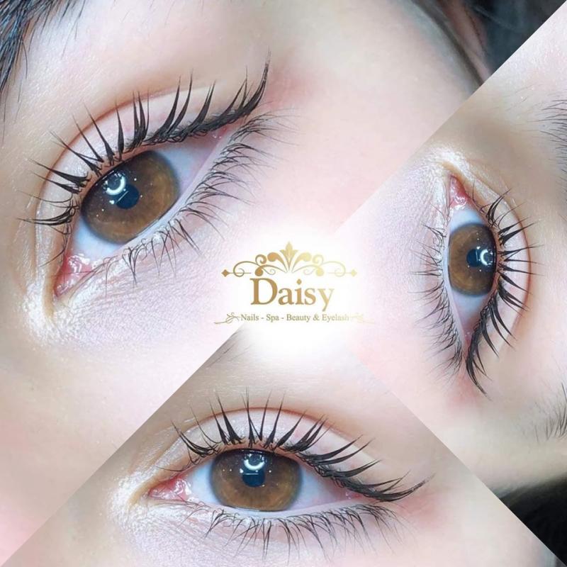 Daisy Spa & Beauty