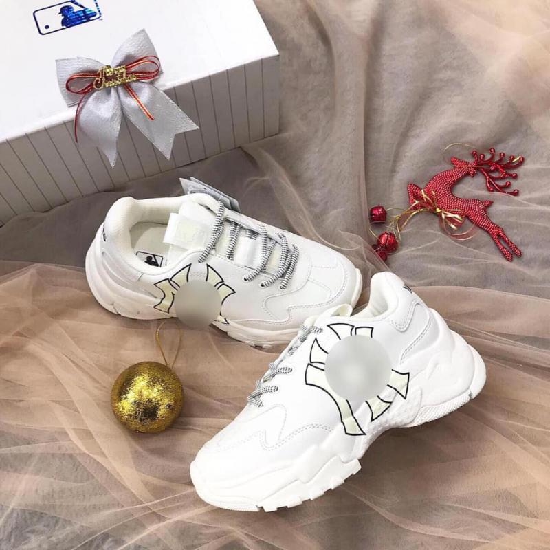 Dalat Sneakers - Giày Thể Thao Chính Hãng