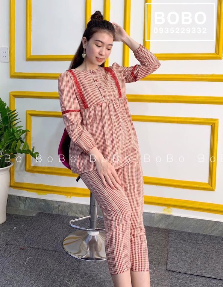 Đầm Bầu Mamy Huế