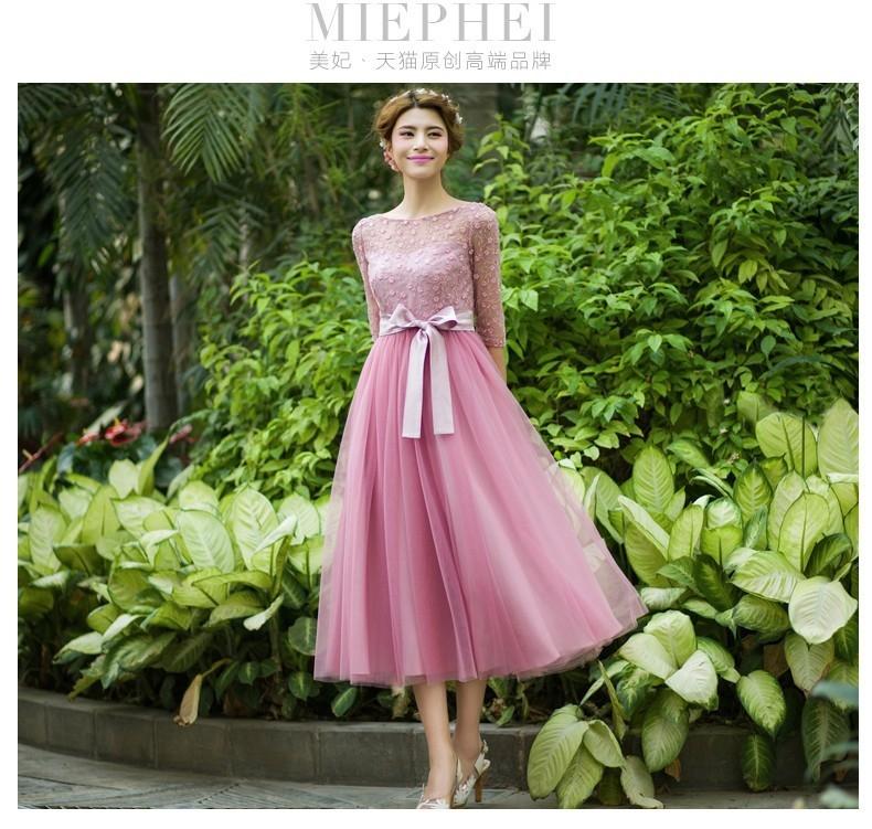 Chiếc đầm xòe sẽ giúp các cô gái trông giống như một nàng công chúa bước ra từ câu chuyện cổ tích