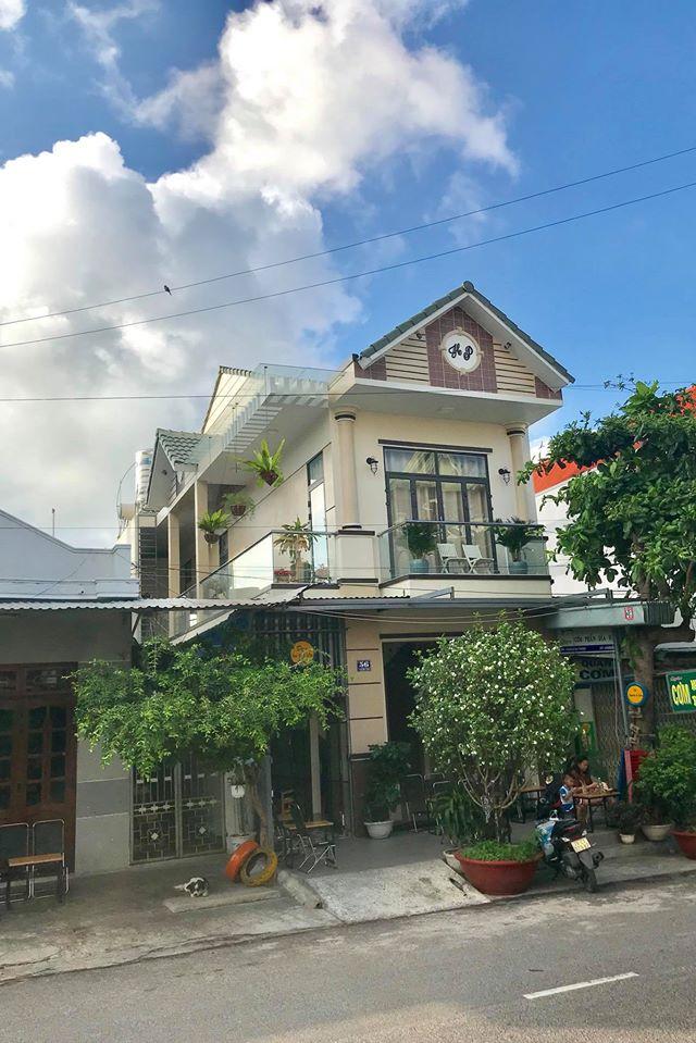 Top 6 Homestay tốt nhất tại TP. Cam Ranh, Khánh Hòa