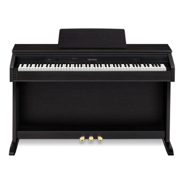 Đàn piano điện casio celviano AP-260