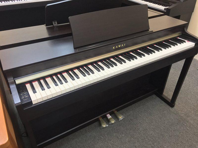 Đàn Piano Điện Kawai CN 25