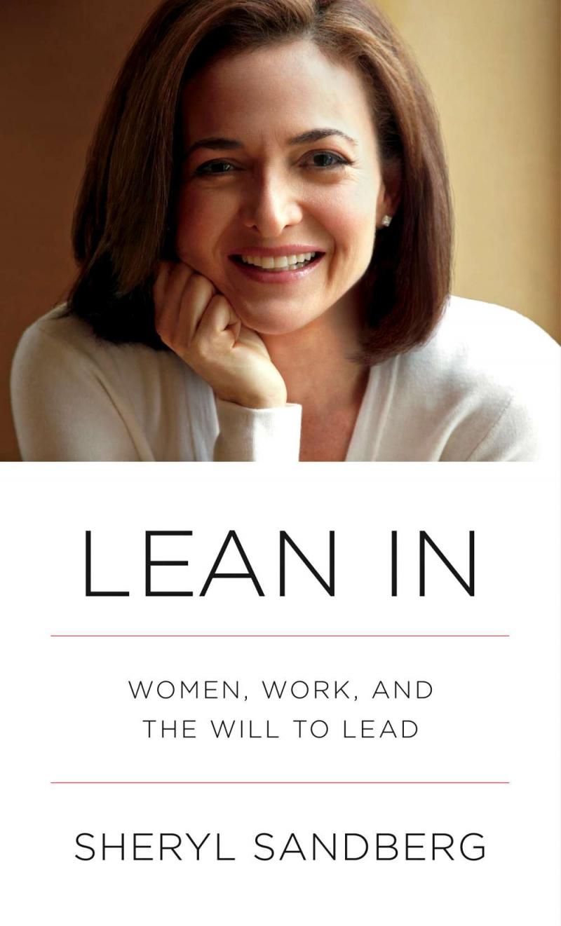Cuốn sách này sẽ giúp bạn phát huy hết tiềm năng trong công việc