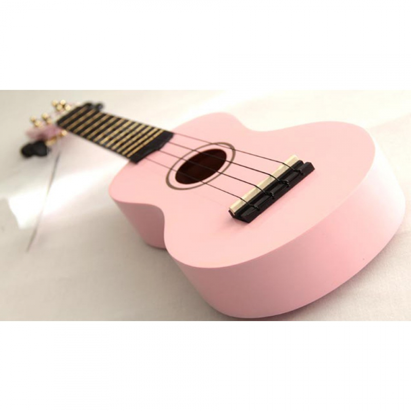 Đàn ukulele shop