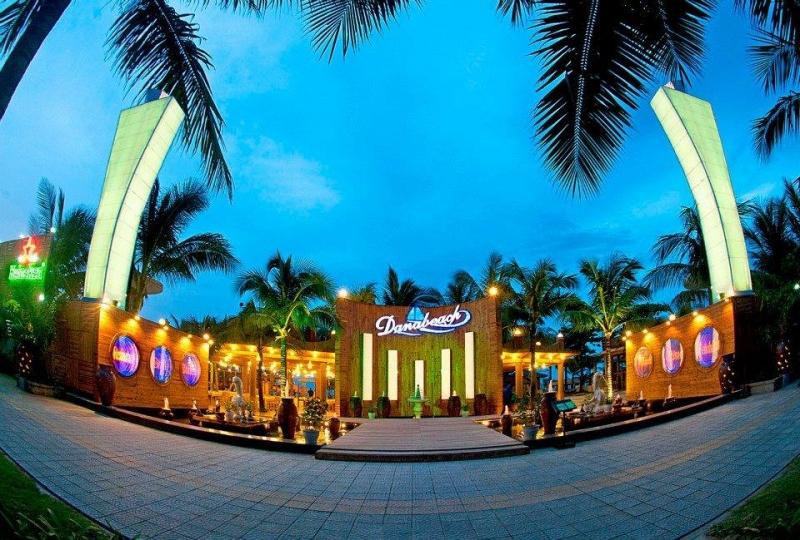 Top 6 Địa điểm tổ chức sinh nhật đẹp nhất Đà Nẵng