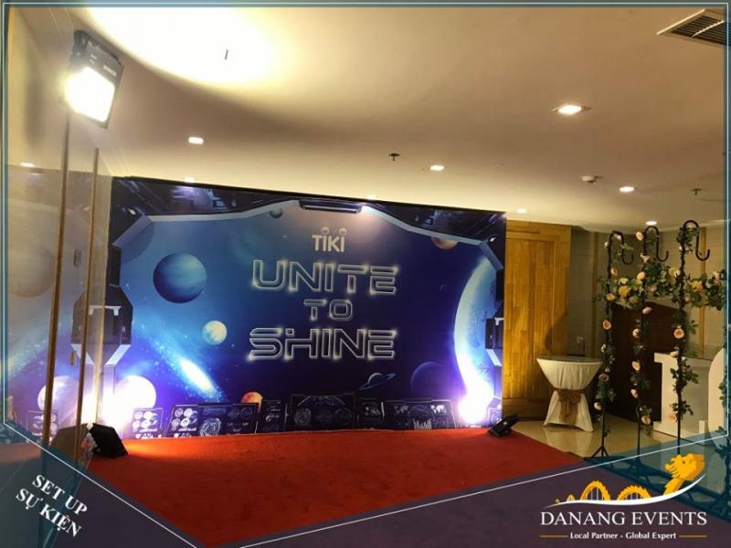 Danang Events