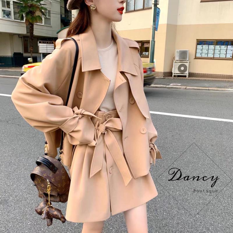 Dancy Botique