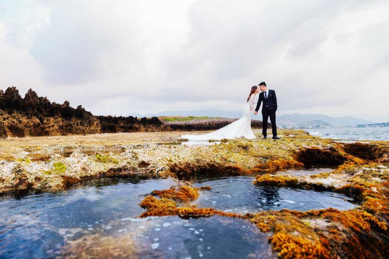 Đặng Chức Wedding