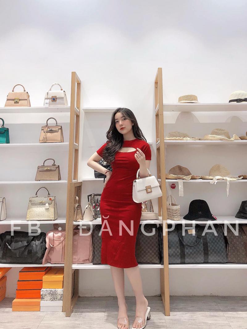 Đăng Phan'Shop