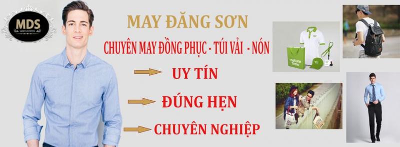 Đăng Sơn