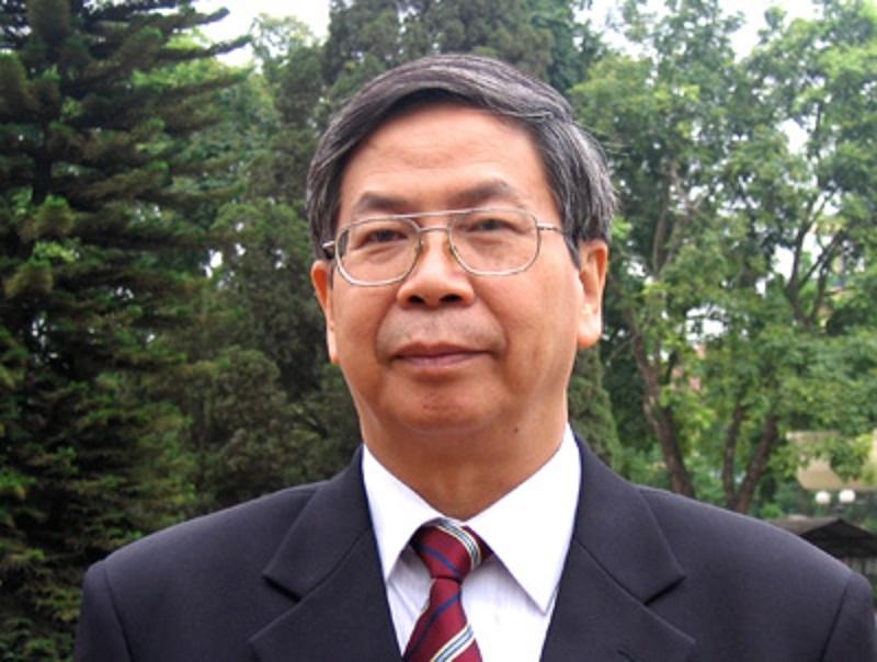 Đặng Vũ Minh (1946 – Chưa xác định )