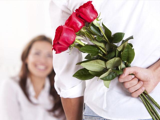 Dành cho người phụ nữ của cuộc đời bạn