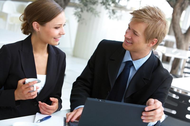 Đánh giá nhân viên theo định kỳ