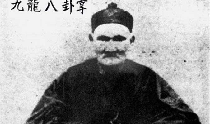 Ông sinh năm 1677, mất năm 1933, hưởng thọ 256 tuổi.
