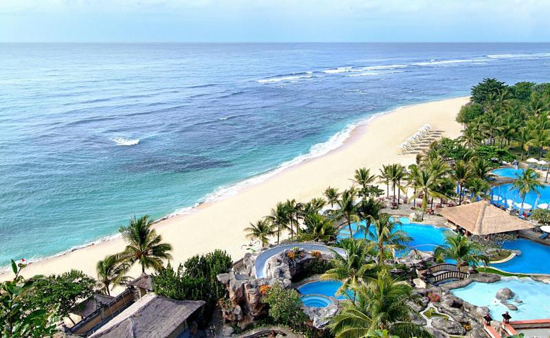 Đảo Bali - Indonesia
