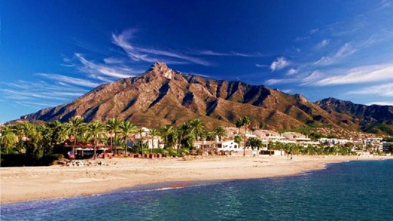 Đảo Crete