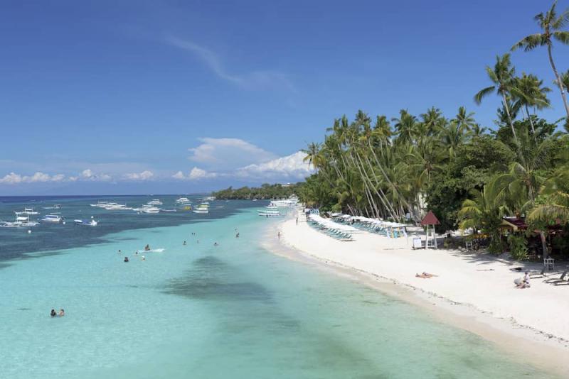 Đảo Panglao