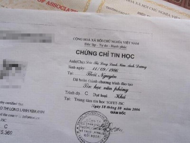 Đào Thị Long Lanh Kim Ánh Dương