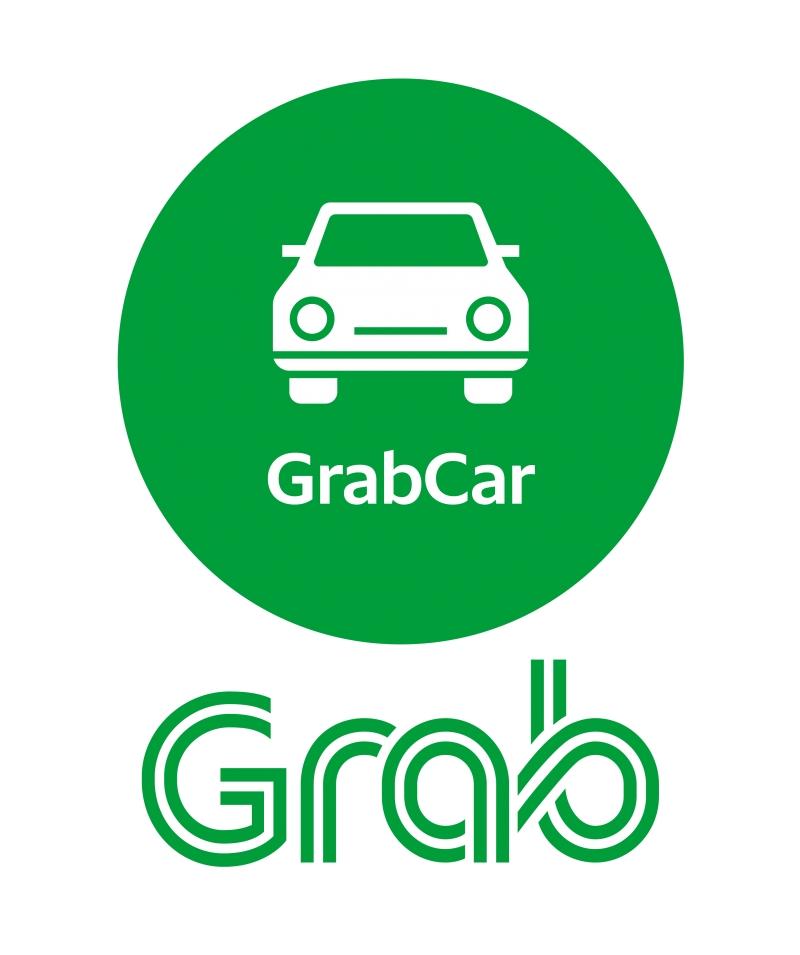 Đặt GrabCar hoặc GrabShare trong khung giờ 8:00 - 16:00 trong ngày