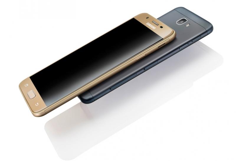 Đặt trước Samsung Galaxy J5 Prime, nhận nhiều quà khủng