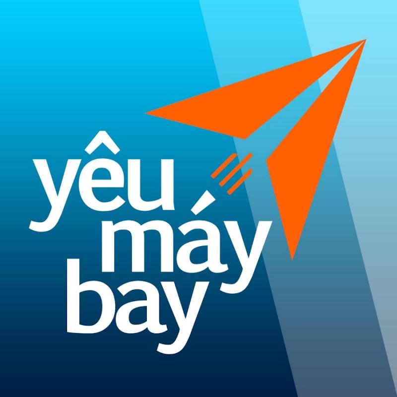 Bạn đừng chần chừ mà sử dụng ngay ứng dụng như Traveloka, sanvemaybay.vn..