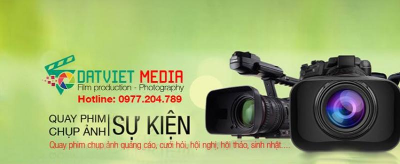 Đất Việt Media