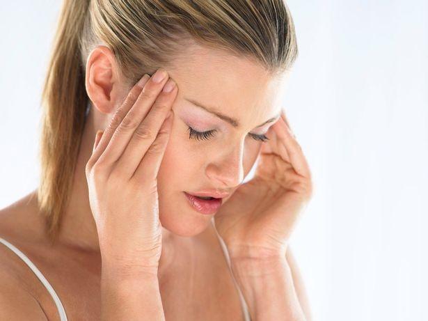 Đau đầu do hormon thường gặp ở tuổi dậy thì