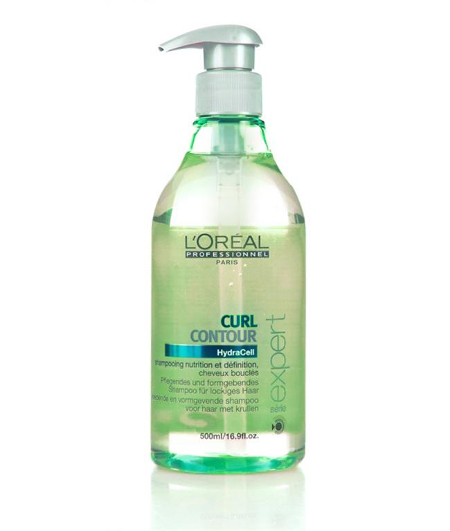 sản phẩm còn giúp phục hồi tóc hư tổn, nuôi dưỡng tóc óng ả bất chấp mọi thời tiết.