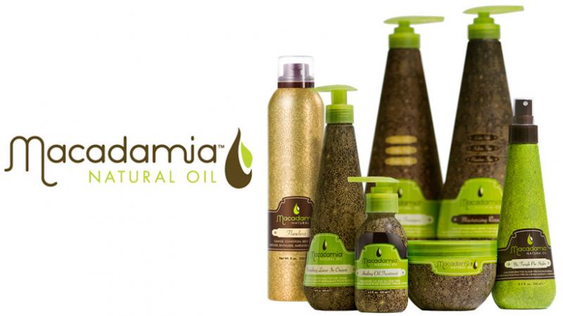 Sản phẩm chứa các thành phần tự nhiên dịu nhẹ, không làm tổn thương da đầu, có thể dễ dàng loại sạch bụi bẩn