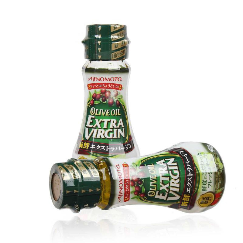 Dầu ăn Olive Ajinomoto Extra Virgin