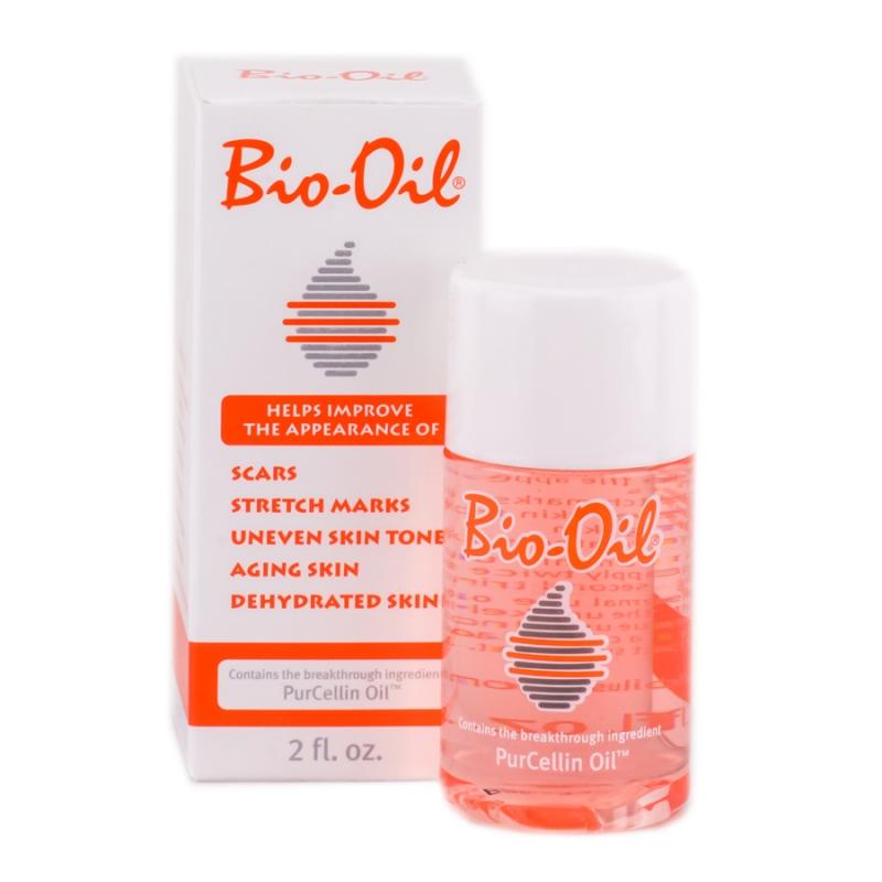 Dầu trị sẹo Bio-Oil Pur Cellin Oil