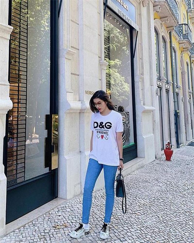 Davies Fashion Studio là lựa chọn số 1 cho bạn