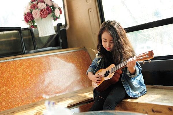 Trang web dạy đàn miễn phí online sẽ khiến bạn sớm biến ước mơ chơi đàn guitar thành hiện thực