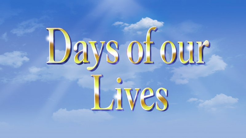 Days of our lives - hơn 12.956 tập